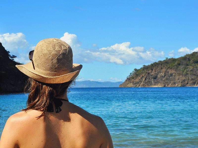 Costa Rica Auswandererparadies
