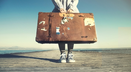 Checkliste für´s Auswandern