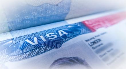 Schulden und Kreditwürdigkeit beim Auswandern